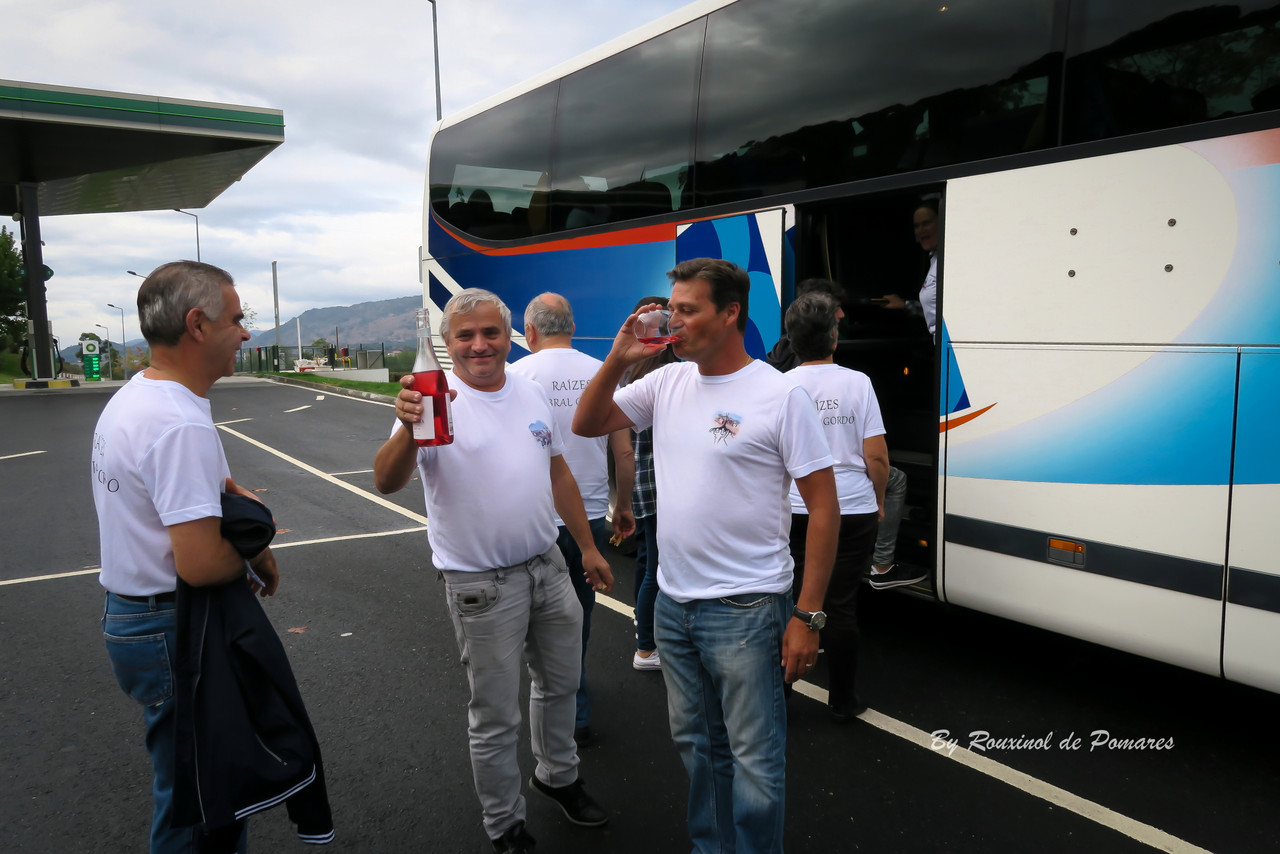 GER Sobral Gordo em Mogadouro (6)