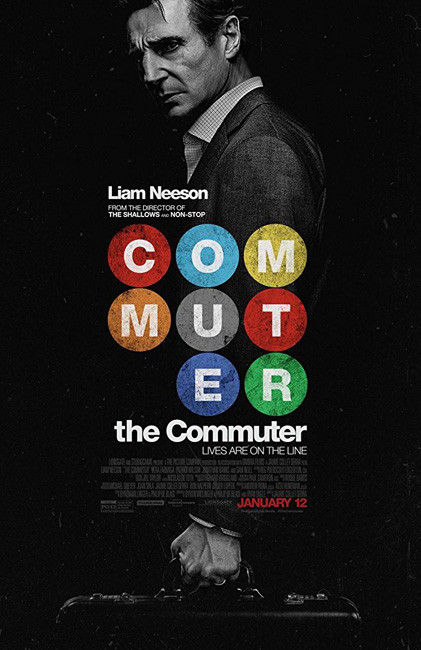 The Commuter.jpg