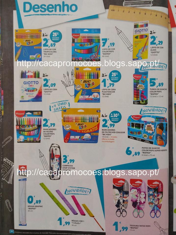 eleclec folheto_Page20.jpg