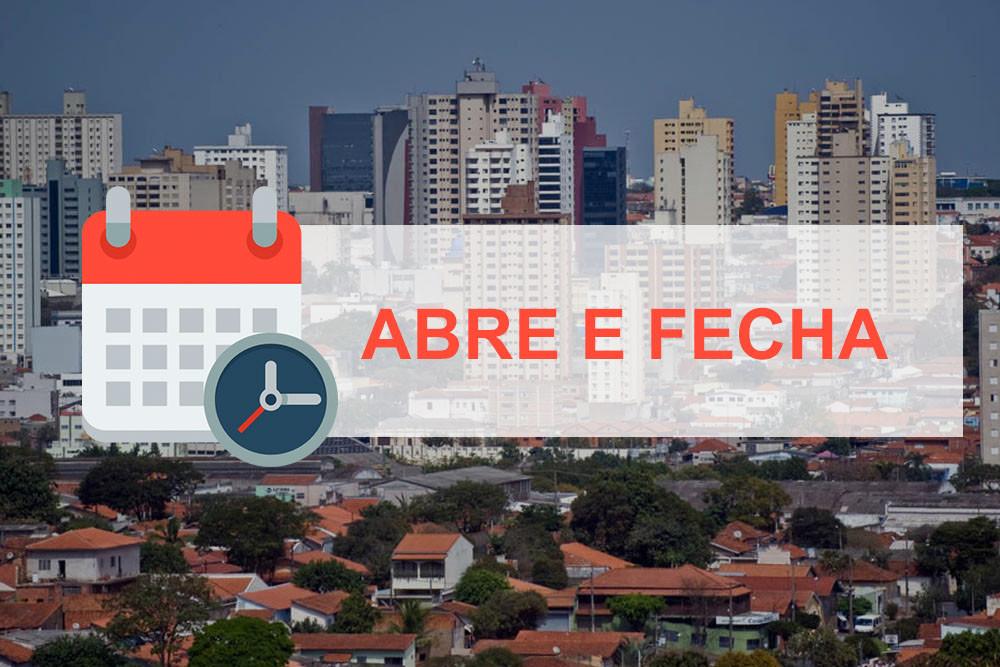ABRE-E-FECHA.jpg