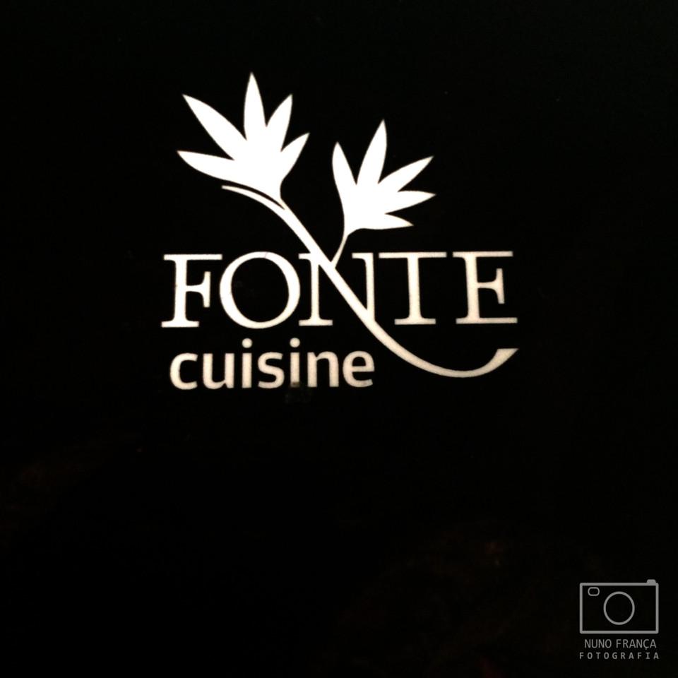 Fonte Cuisine.jpg