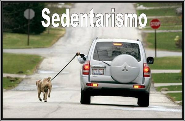 Sedentarismo2.jpg
