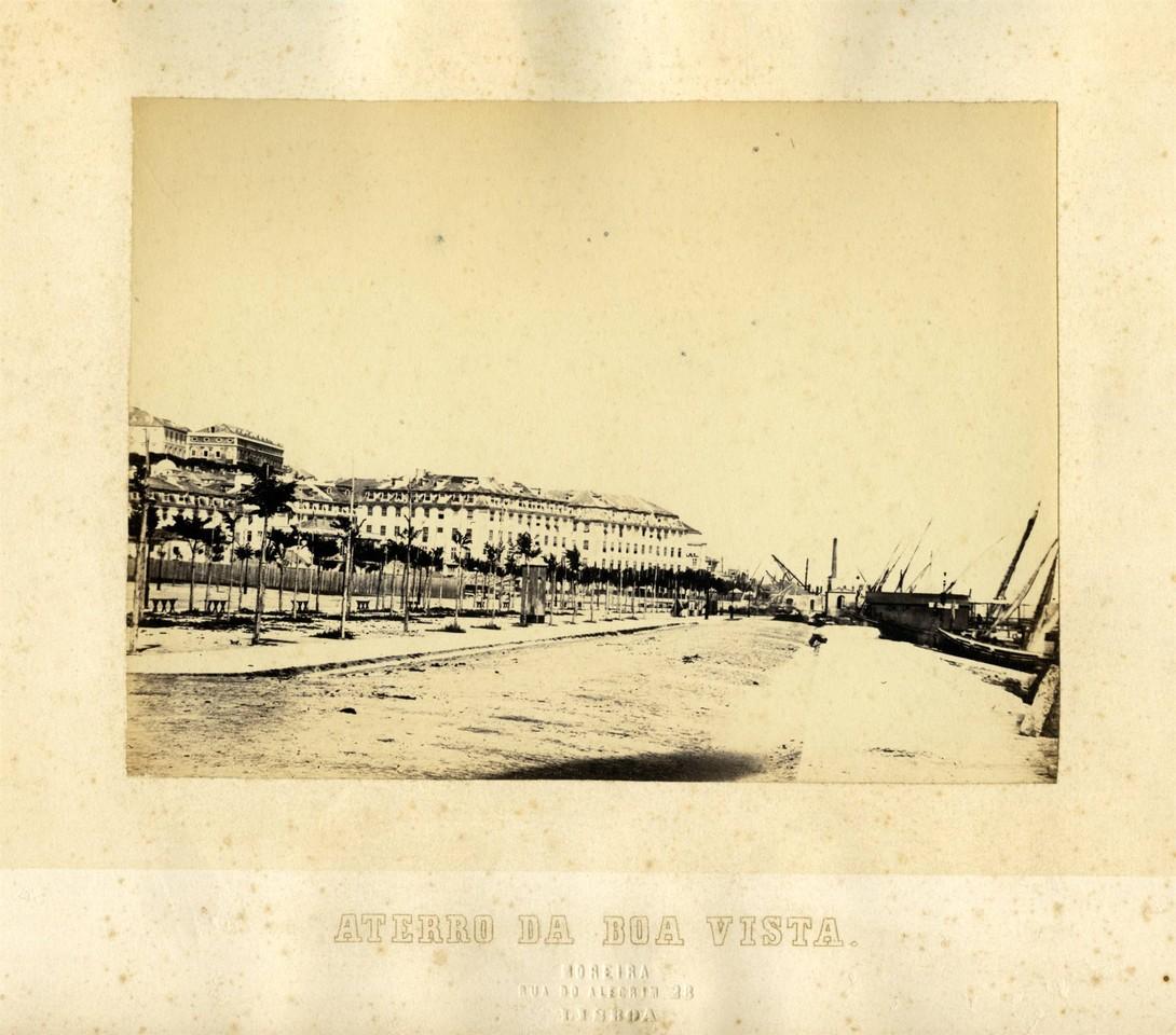 Aterro da Boavista, post. 1867.jpg