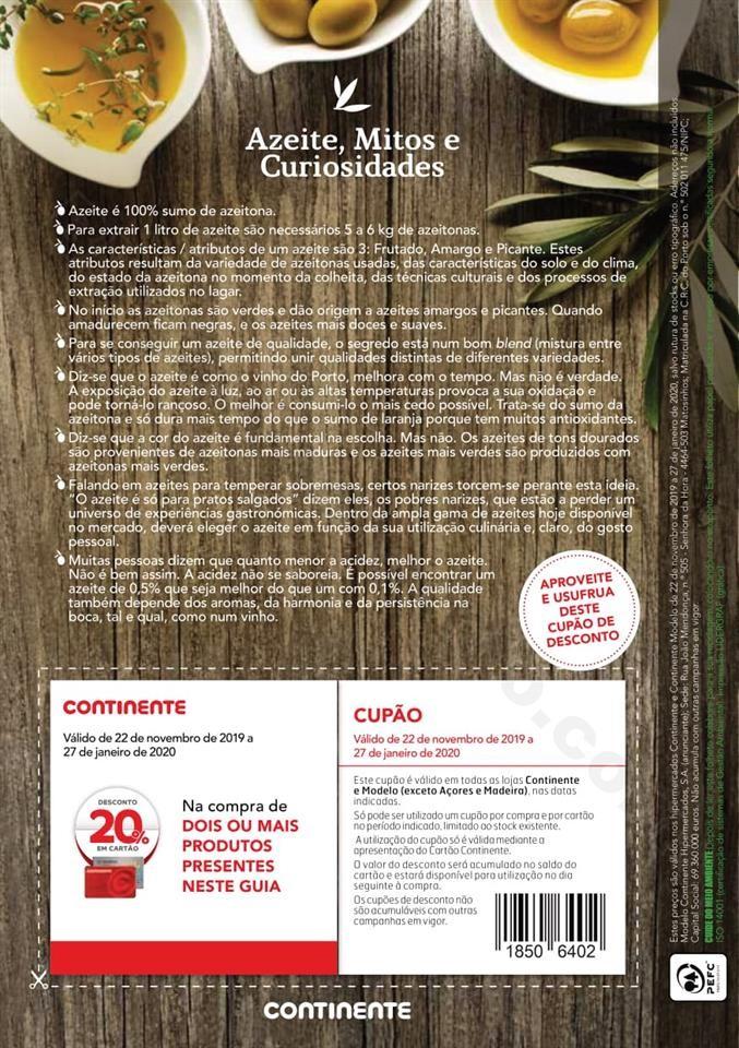 especial azeite continente_0024.jpg