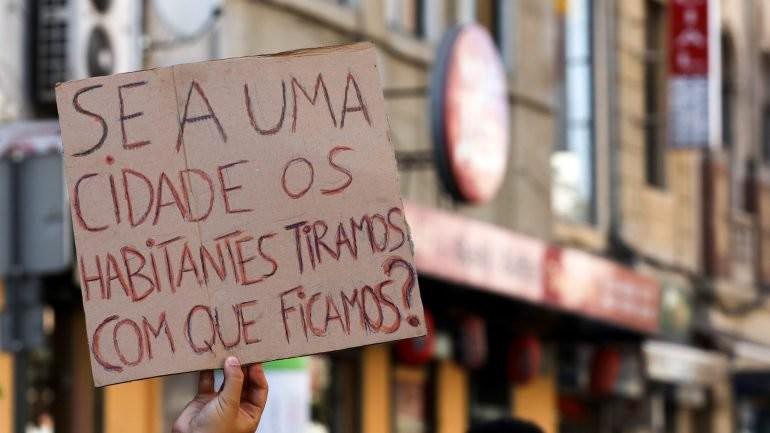 rendas_lisboa.jpg