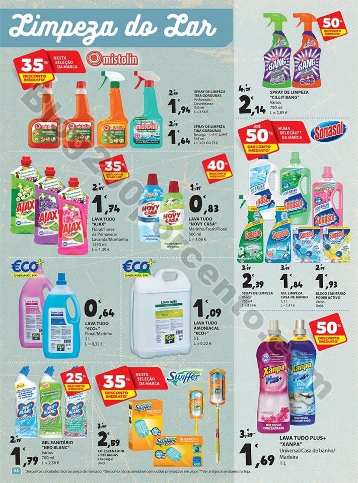 folheto e-leclerc 3 a 9 janeiro p34.jpg