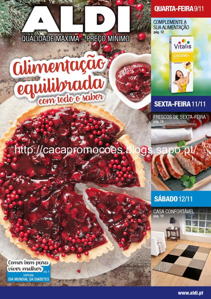 ee_Page1.jpg
