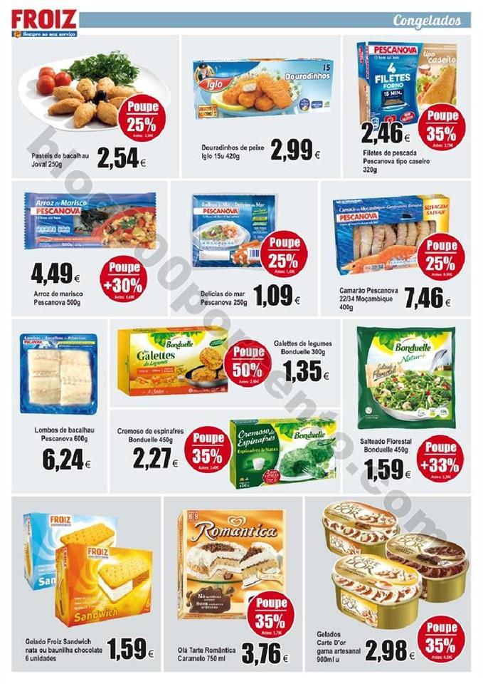 01 Folheto Froiz promoções até 24 agosto p9.jpg