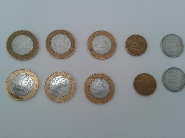 como-e-onde-vender-moedas-antigas-2.jpg