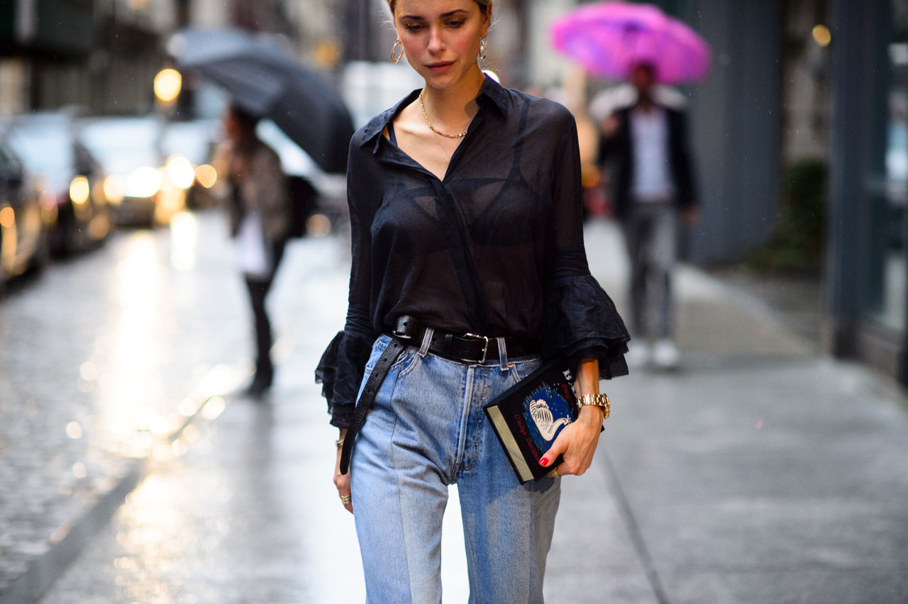 New-York-Fashion-Week-Spring-2016-Street-Style-174