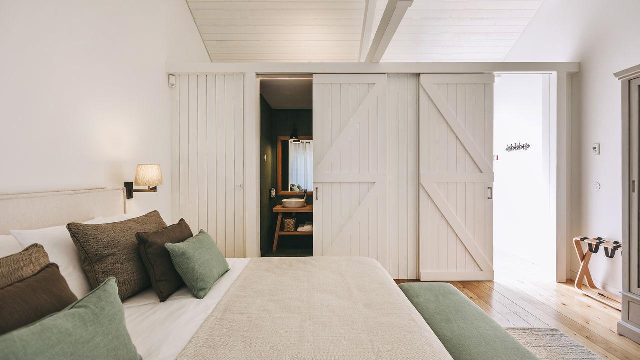 ventozelo-hotel-amp-quinta-gallerylf_ventozelo.out
