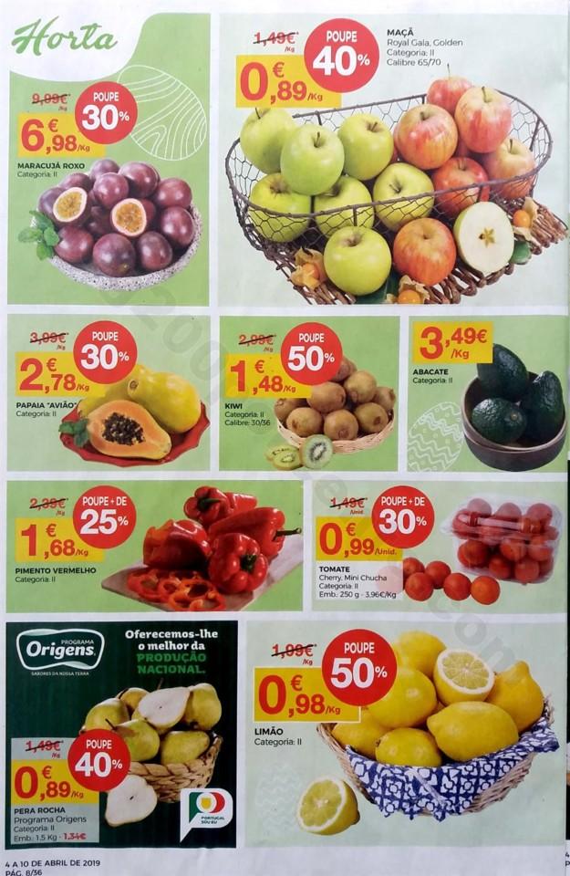 antevisao folheto Intermarche 4 a 10 abril_8.jpg