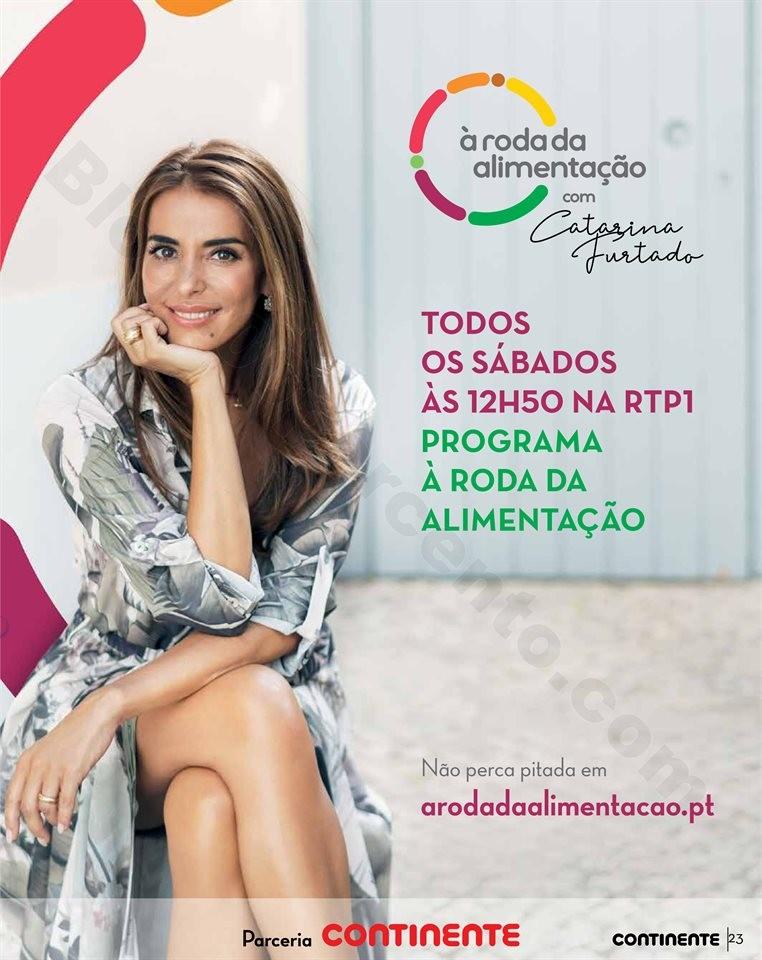 Antevisão Folheto Madeira 12 a 18 fevereiro_022.j