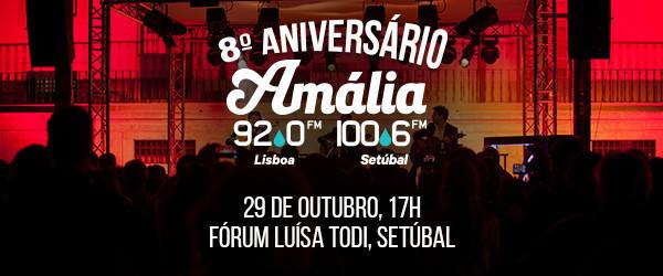 RadioAmalia_8Aniversario_Newsletter_600px.jpg