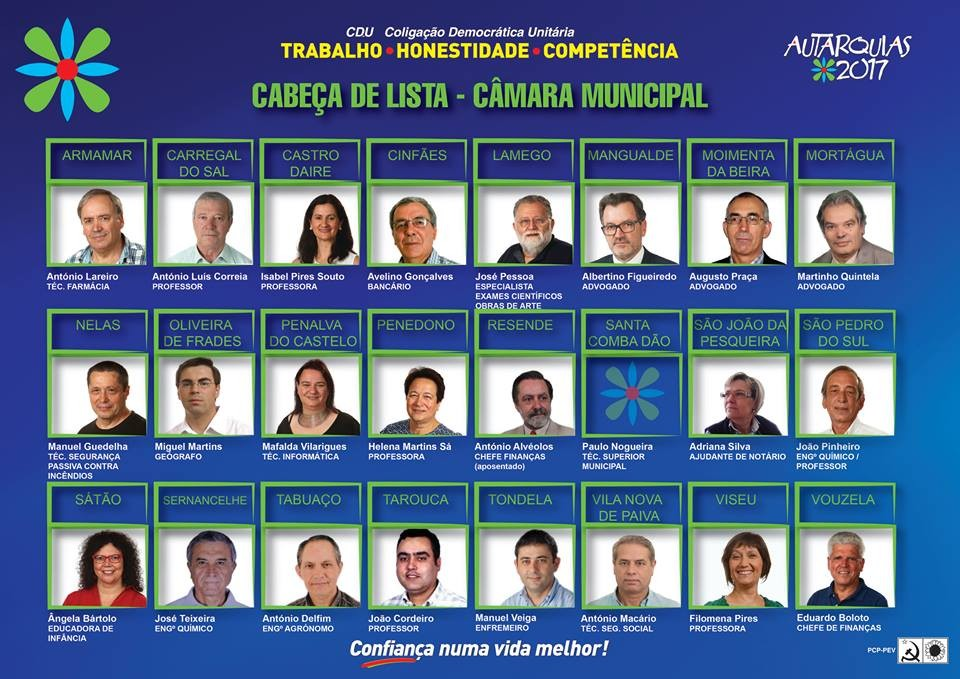 CMs Viseu 2017.jpg