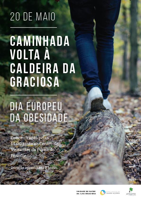 Obesidade Dia Europeu 2017.png