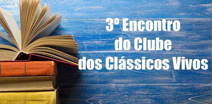 livros-classicos-literatura-gratis-noticiasedit.jp