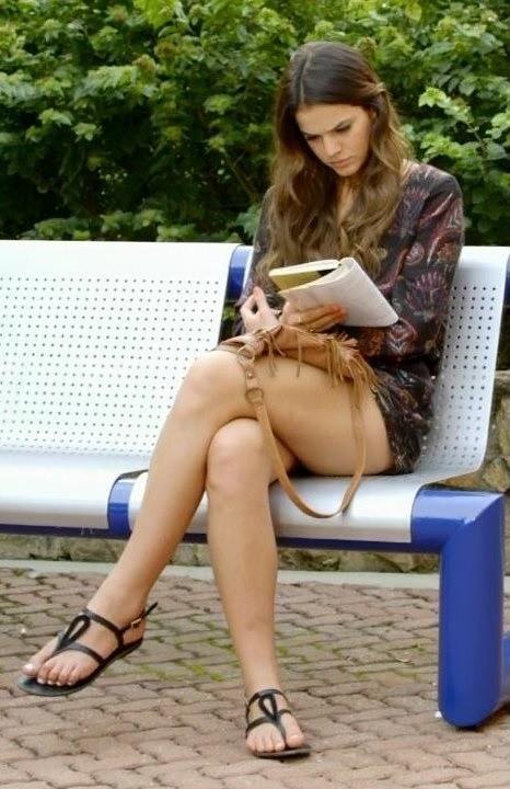 Bruna Marquezine 126.jpg