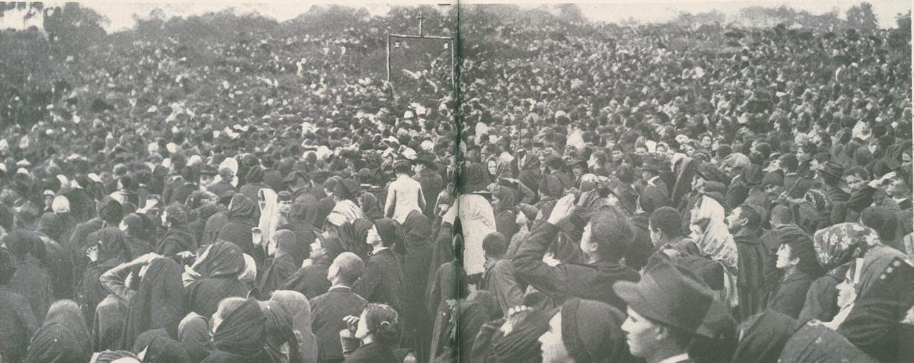 Fátima 13-10-1917.png
