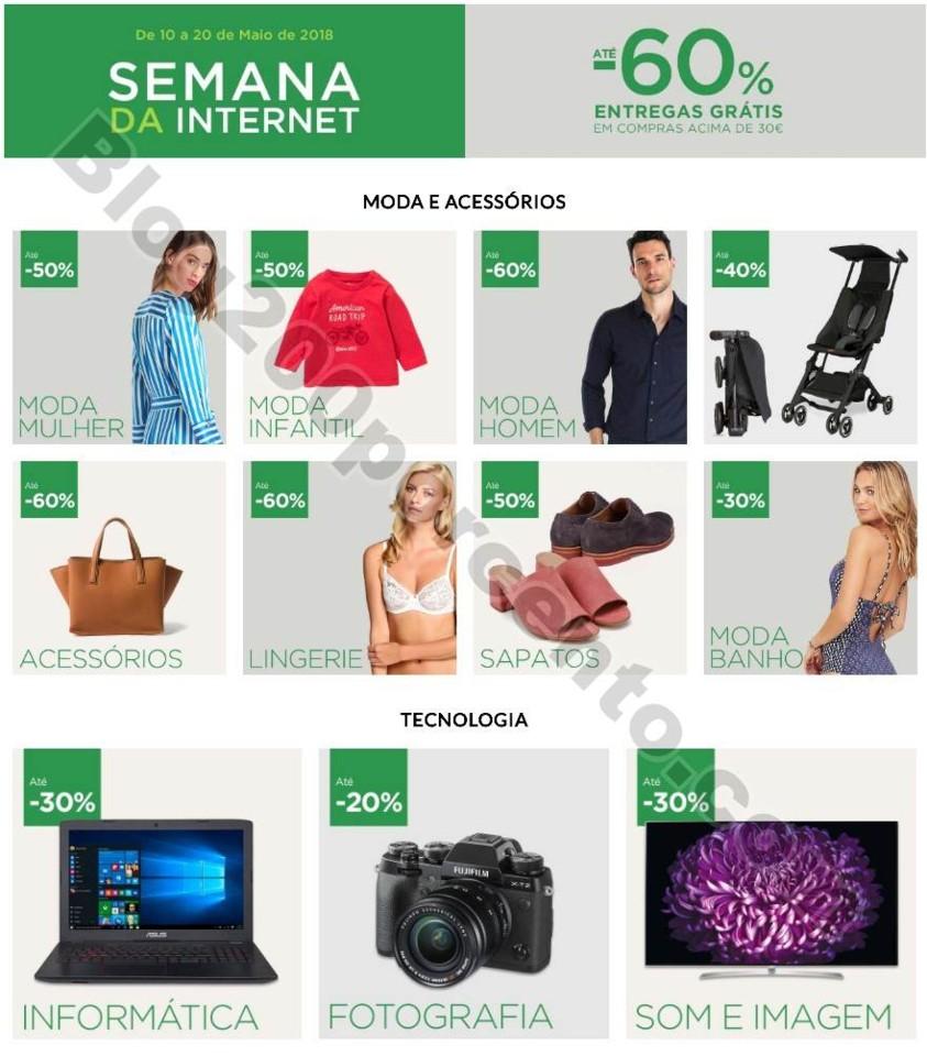 Promoções-Descontos-30813.jpg