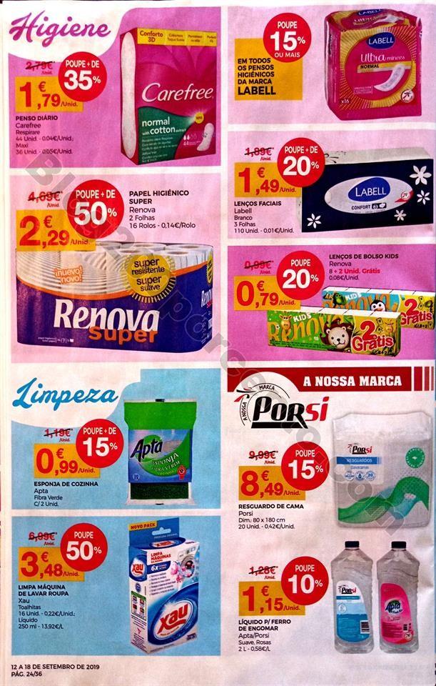 folheto Intermarché 12 a 18 setembro_24.jpg