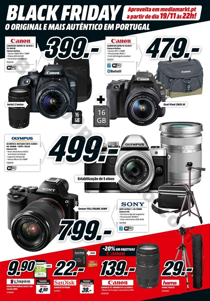 Antevisão Black Friday MEDIA MARKT p20.jpg