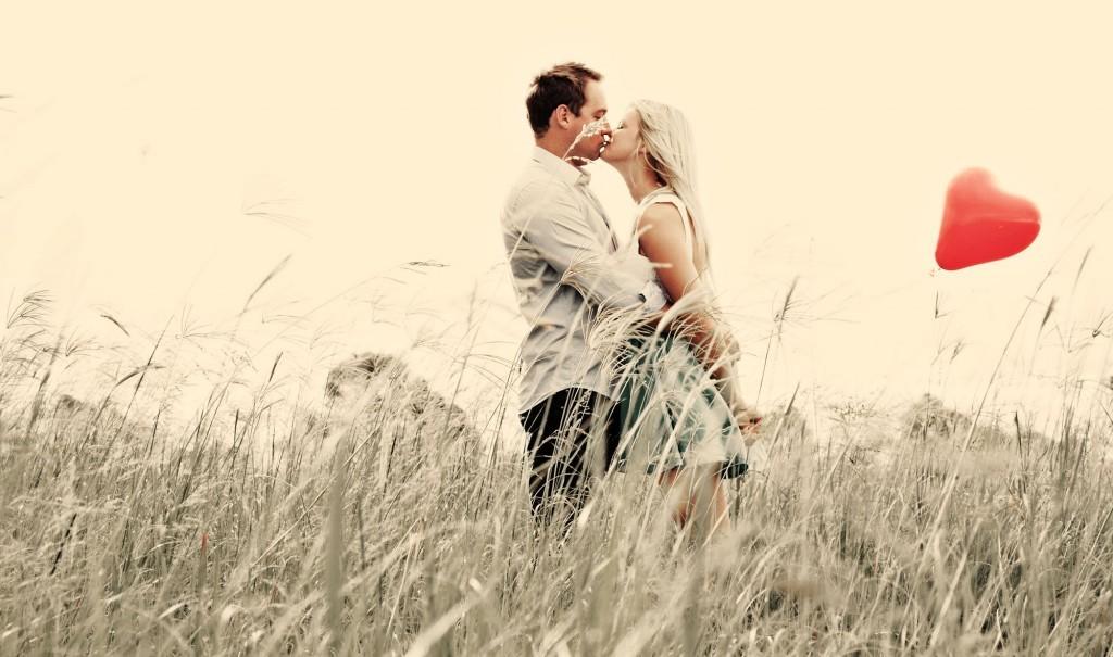 couples_4-1024x605.jpg