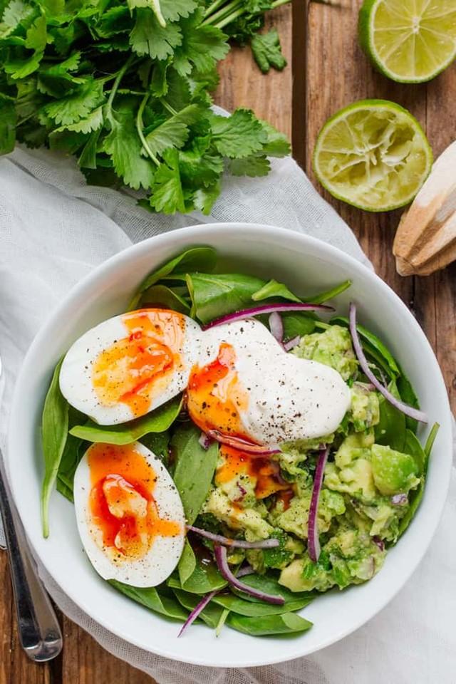 guac-egg-breakfast-bowl-tall.jpg