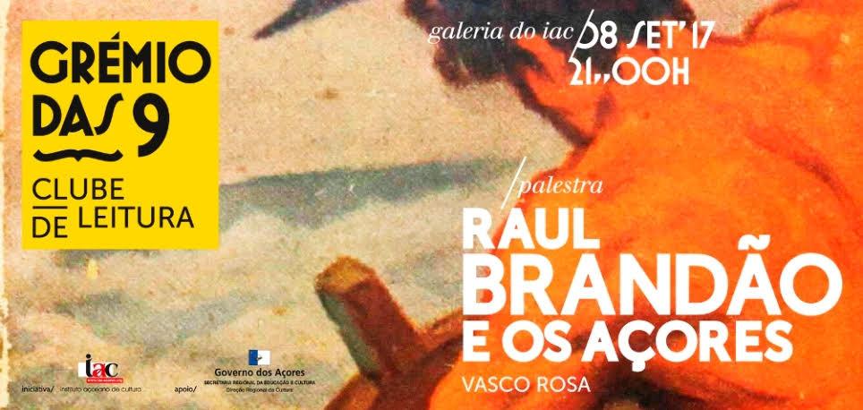 Raul Brandão.jpg