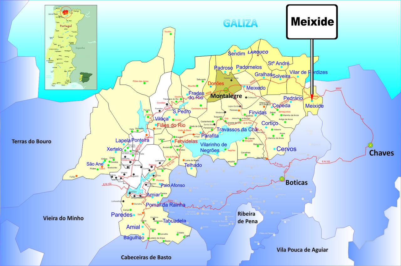 mapa-meixide.jpg