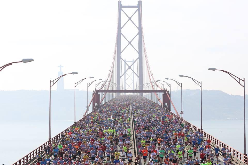 Meia Maratona de Lisboa.jpg