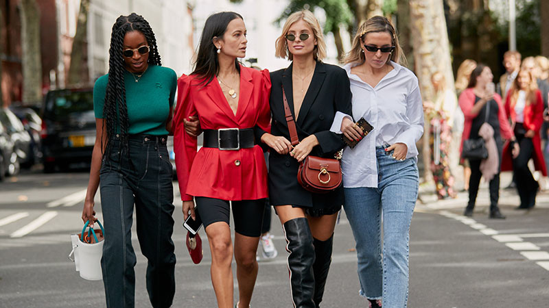 Top-Fashion-Trends-from-Spring-Summer-2019-Fashion