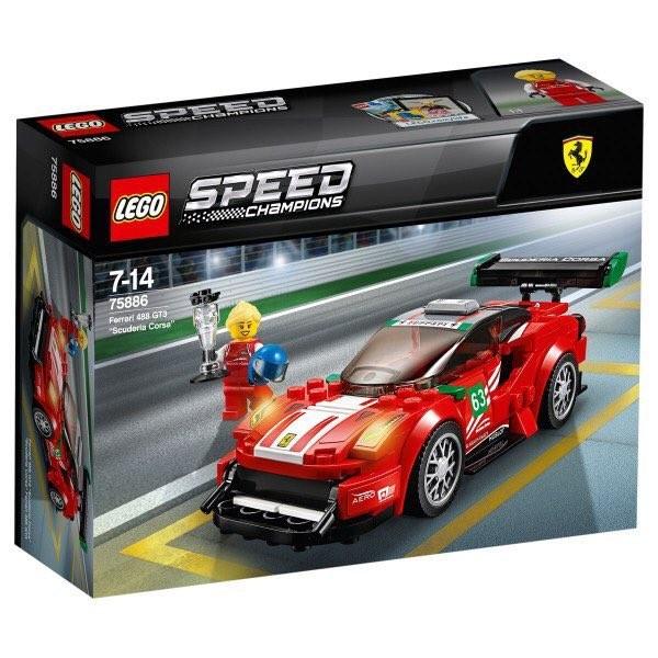 CN-Lego.jpg