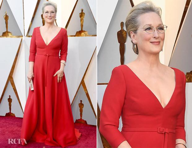 Meryl-Streep-In-Christian-Dior-Couture-2018-Oscars