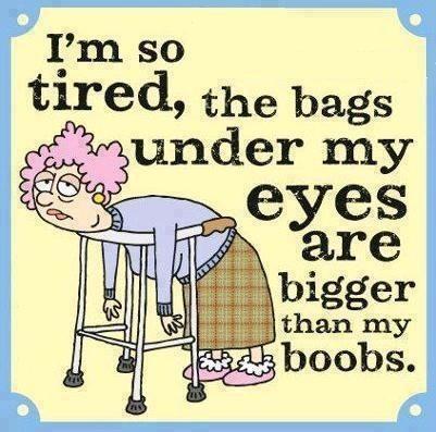 so-tired.jpg