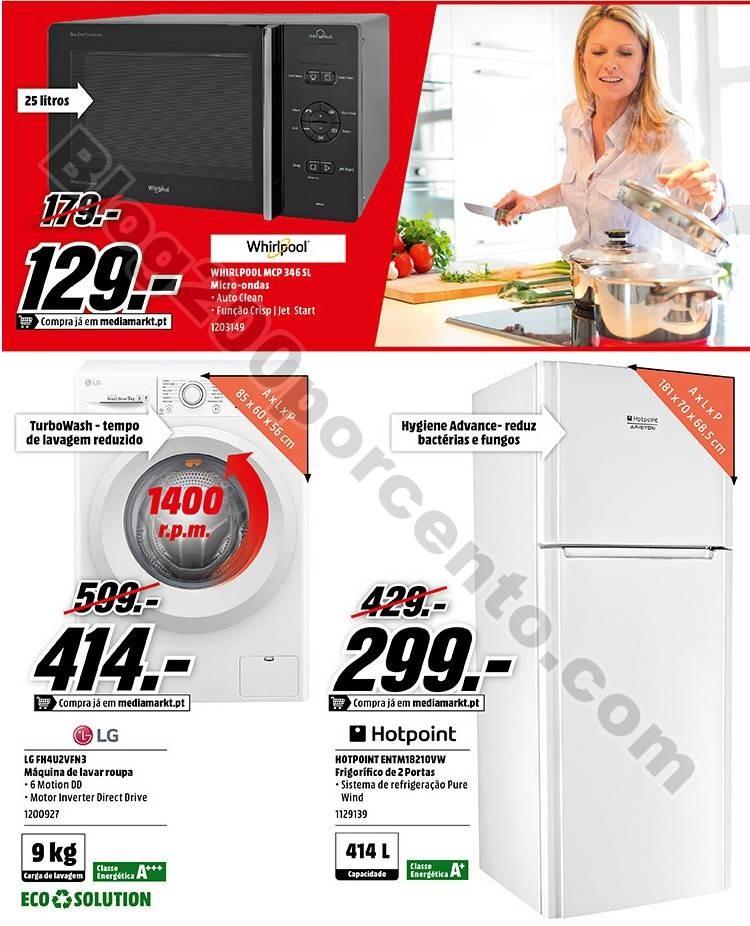 Promoções-Descontos-31424.jpg