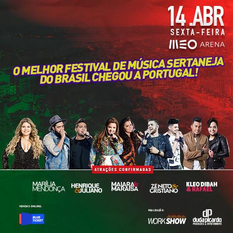 Festeja Lisboa_3.jpg