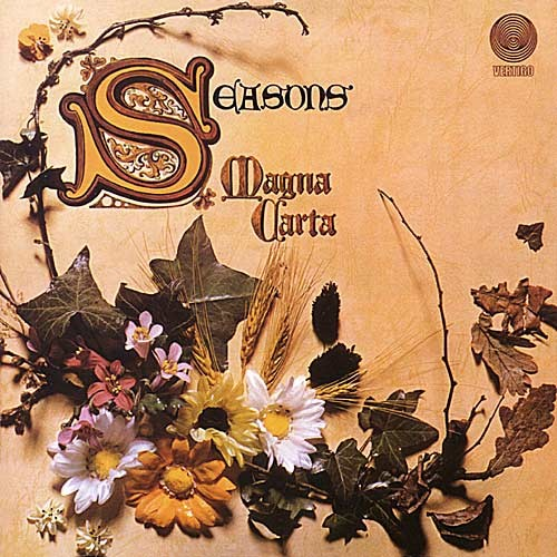 MagnaCarta-Seasons.jpg