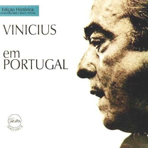 cd-vinicius-de-moraes-em-portugal.jpg
