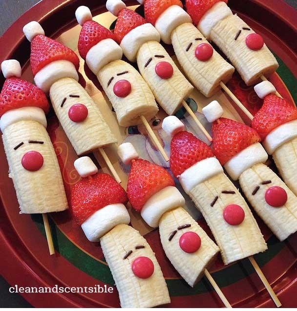 christmas-sanata-banana.jpg
