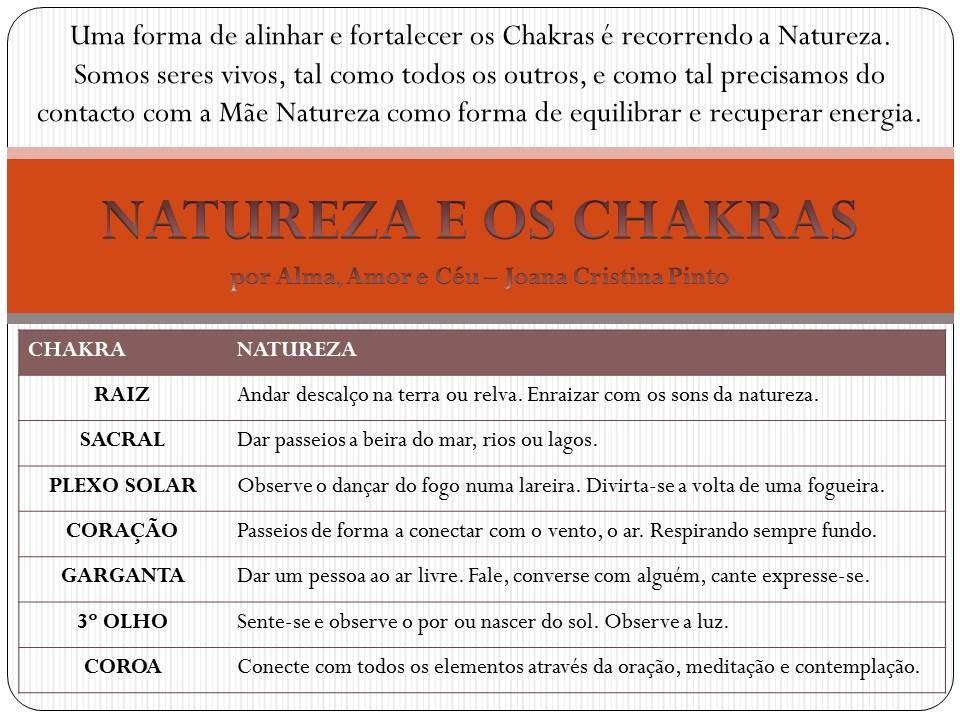 Natureza e os Chakras - Cópia.jpg
