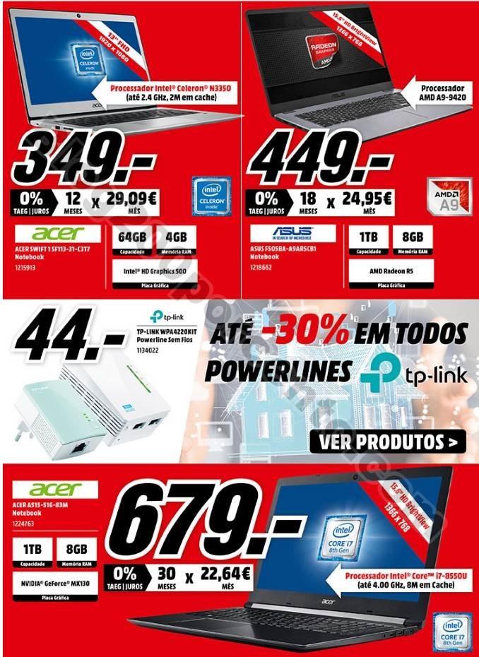 01 Promoções-Descontos-31548.jpg