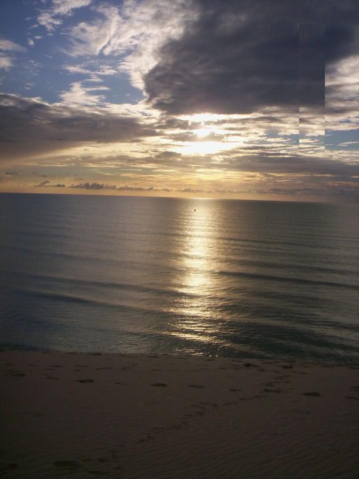 pôr-do-sol1.jpg