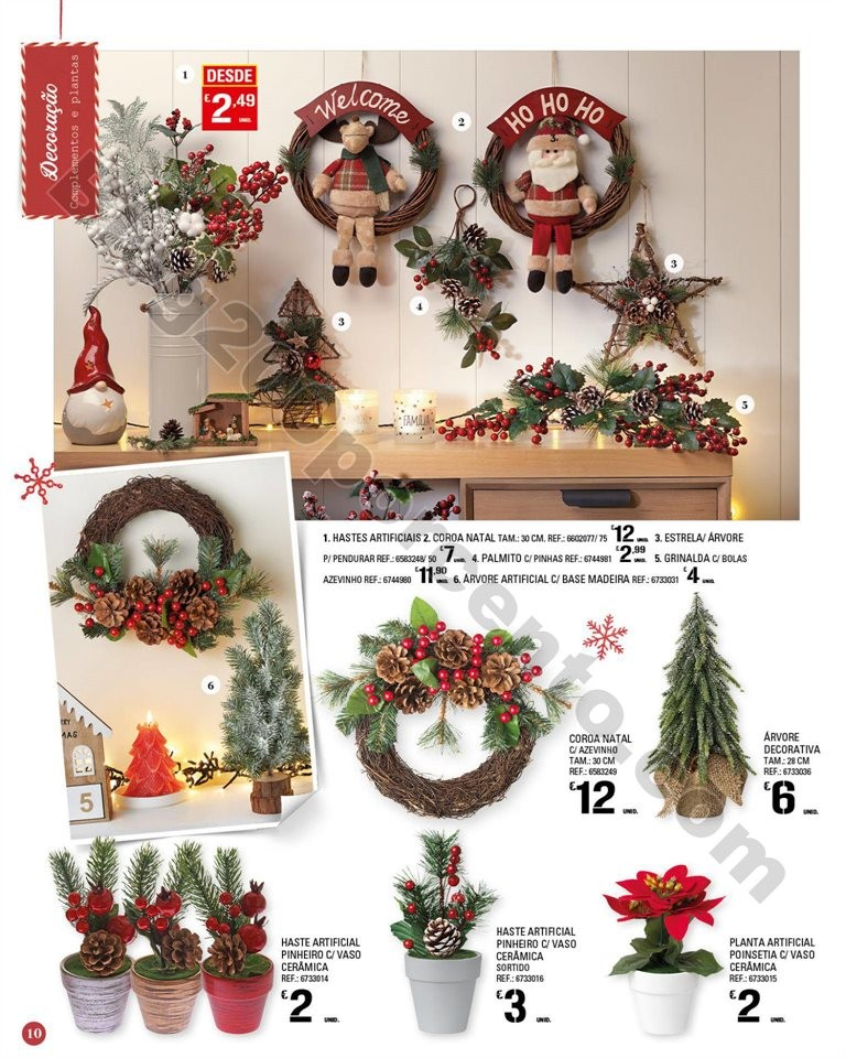 folheto natal 8 novembro a 24 dezembro p10.jpg