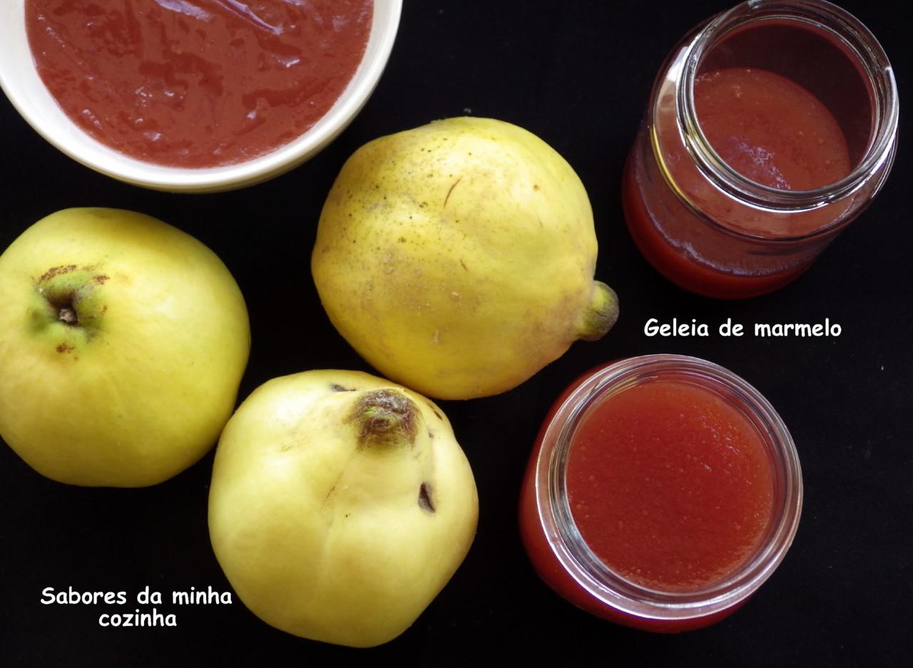 IMGP8226-Geleia de marmelo-Blog.JPG