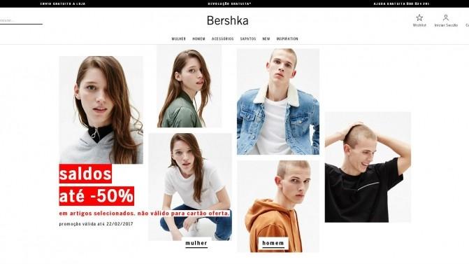 top-10-melhores-sites-para-comprar-em-saldos.jpg