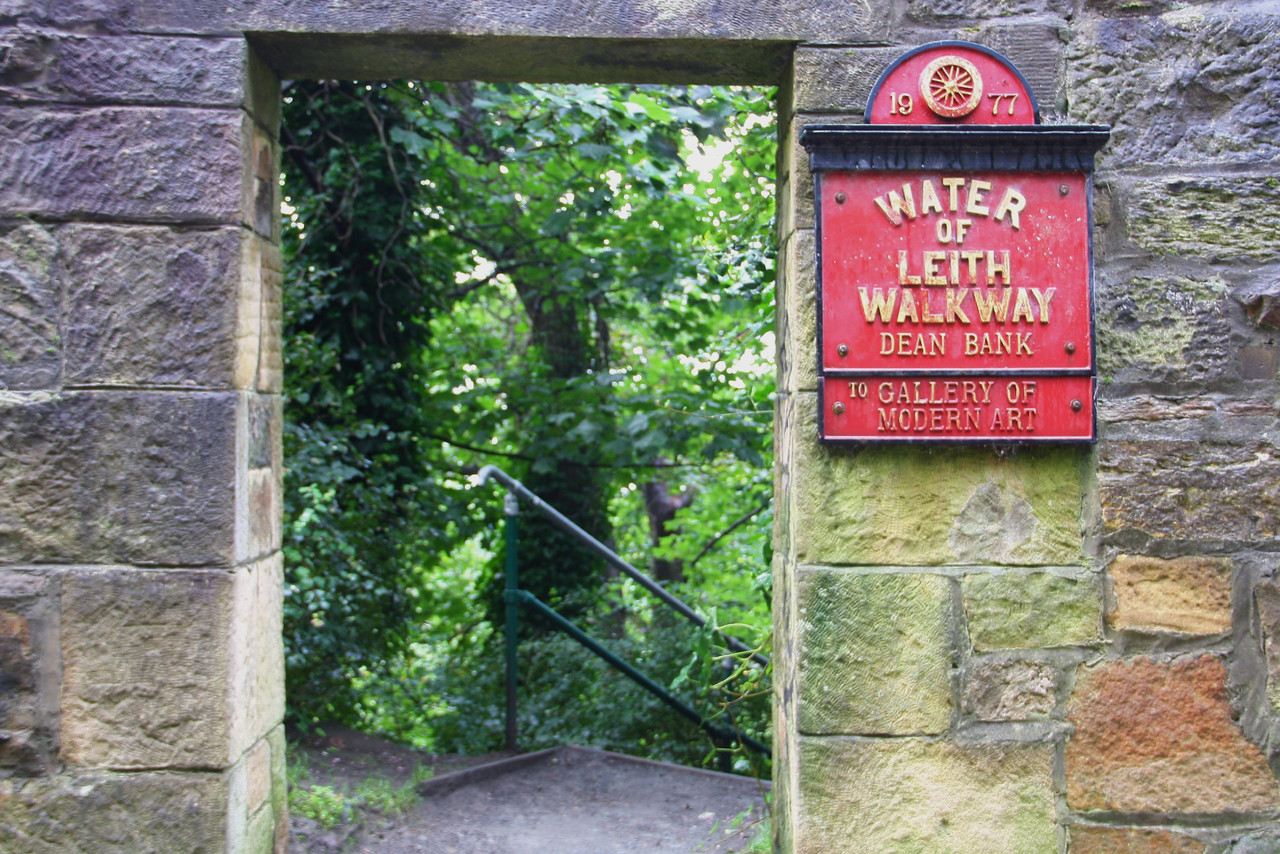 water-of-leith.jpg