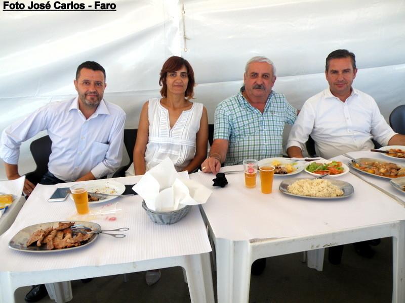 Derby Faro 2017 076.JPG
