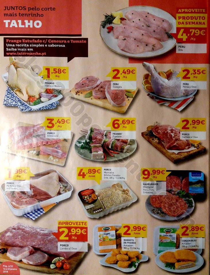 folheto Intermarche 16 a 22 janeiro_4.jpg