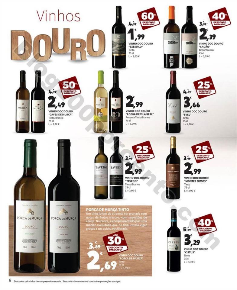 e-leclerc feira vinhos de 3 a 21 outubro p6.jpg